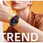 Умные часы Smart California PRO Black, фото 10