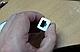 Сетевая карта USB LAN адаптер сетевой ethernet RJ45 win7 8 10 мережева, фото 5