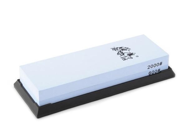 Точильний камінь Taidea T6260W 600/2000