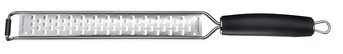 Терка вузька WESTMARK Technicus Pro W14242270