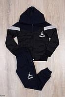 Спортивный костюм для мальчика Jordan 28,30,32,34,36