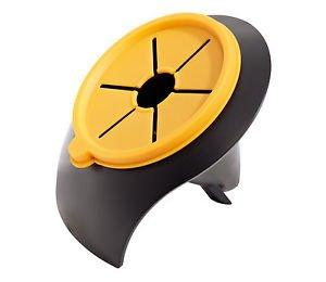 Прибор для сервировочной нарезки KUCHENPROFI KUCH0935001500