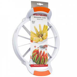 Приспособление для нарезки дыни и арбуза WESTMARK Jumbo W51602270, фото 2