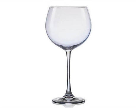 Бокалы для вина Bohemia Vintage Brandy 40602/820 820 мл 2 шт, фото 2