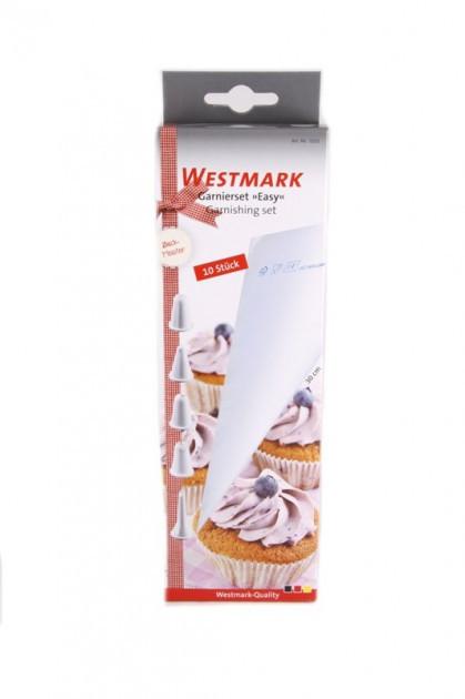 Мешочек WESTMARK кондитерский Easy W31012260