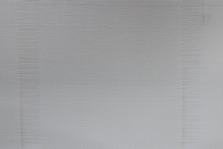 Коврик для горячего Роспуск PDL Sets КВ0101-1 Бежевый
