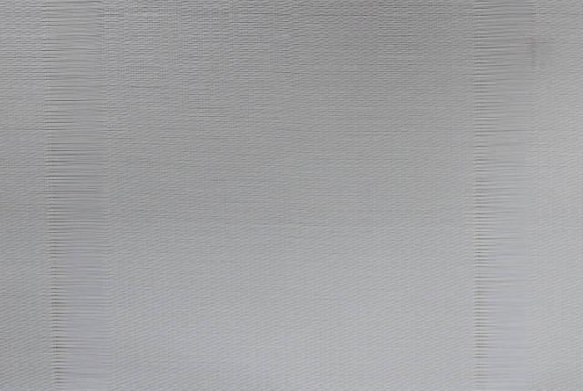 Коврик для горячего Роспуск PDL Sets КВ0101-1 Бежевый, фото 2