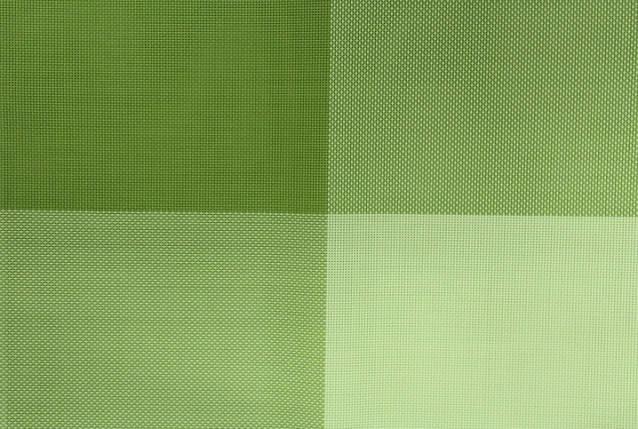 Килимок для гарячого 4 кольори PDL Sets FK-05 Зелений, фото 2