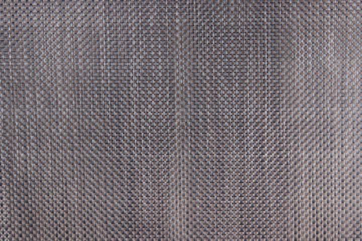Килимок для гарячого Плетіння PDL Sets К2016-46 Коричневий