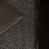 Настольный набор BST 760001 55*45 см чёрный КАРЬЕРА, фото 6