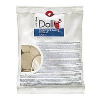 Гарячий віск в монетах Білий 1000 р., Doll