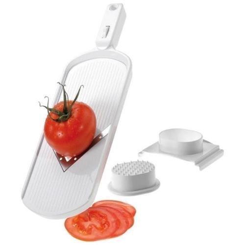 Прилад для нарізання овочів WESTMARK V-Hobel W11472260