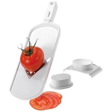 Прилад для нарізання овочів WESTMARK V-Hobel W11472260, фото 2