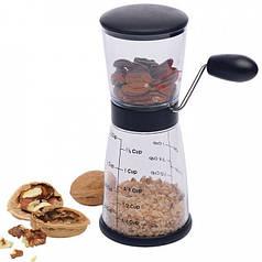 Измельчитель орехов WESTMARK W97702270