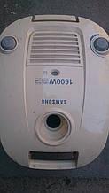 Пылесос Samsung SC4141 (б/у)