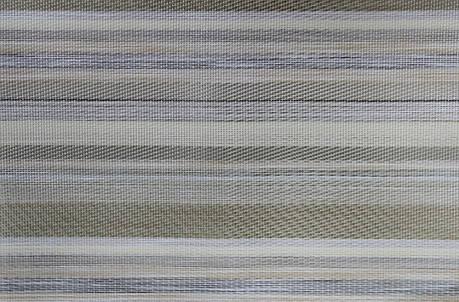 Килимок для гарячого Смужки PDL Sets К2016-41 Бежевий, фото 2