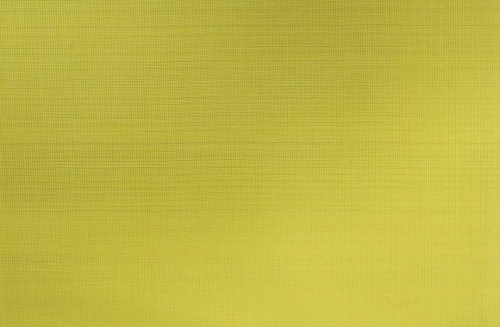 Коврик для горячего однотонный PDL Sets КВ099-6 Желтый