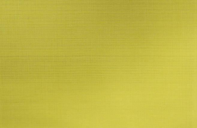 Коврик для горячего однотонный PDL Sets КВ099-6 Желтый, фото 2