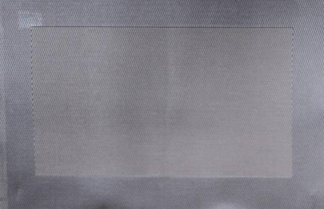 Килимок для гарячого PDL Sets КВ085-4 Коричневий, фото 2