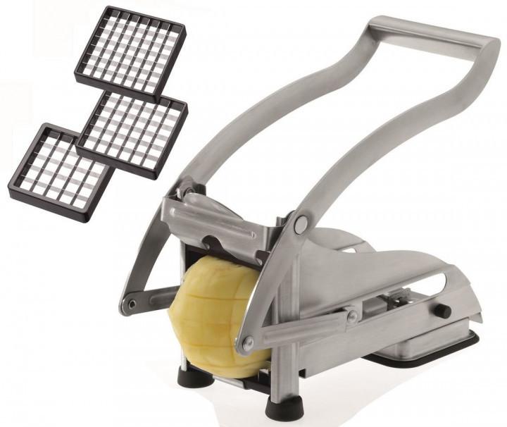Картофелерезка WESTMARK Pomfri Perfect W11812260