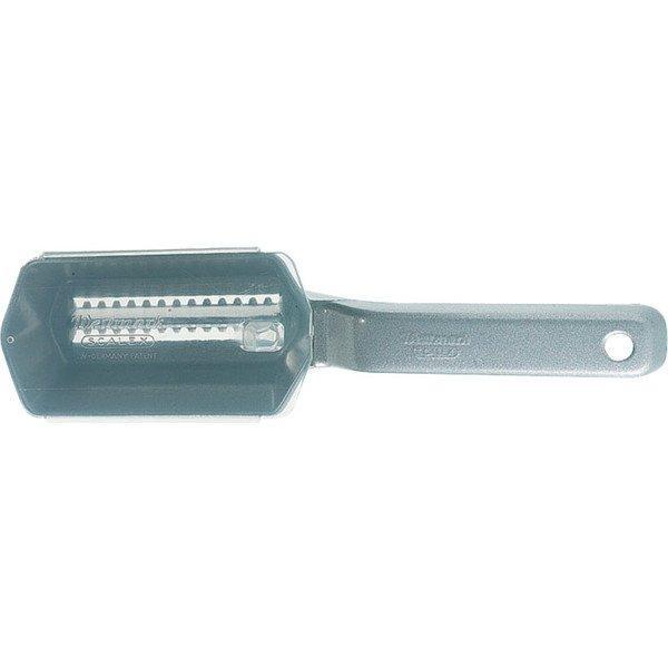 Чистка для рыбы WESTMARK W65002260