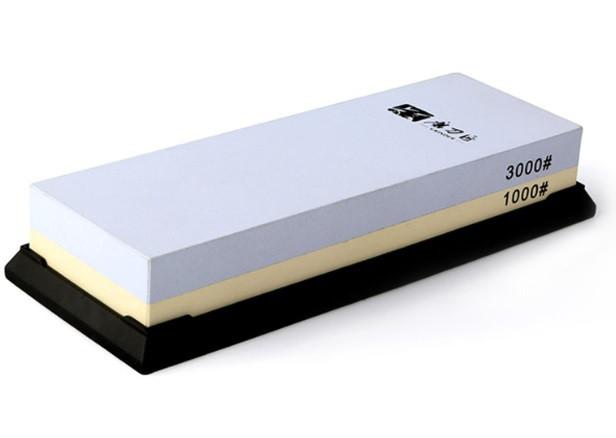 Точильний камінь Taidea T6310W 1000/3000