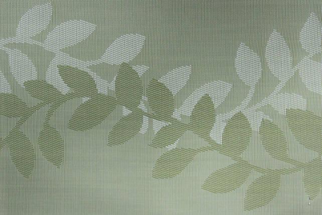 Килимок для гарячого PDL Sets КВ019-1 Зелений, фото 2