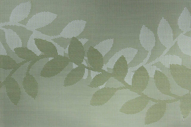 Коврик для горячего PDL Sets КВ019-1 Зеленый, фото 2