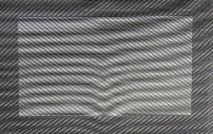 Килимок для гарячого PDL Sets КВ085-6 Коричневий, фото 2