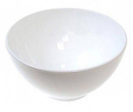 Пиала для мюсли Luminarc BOLS white E9147 500 мл, фото 2