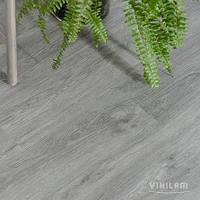 Vinilam 6231 Дуб Ердінг 2.5 mm, клейова вінілова плитка