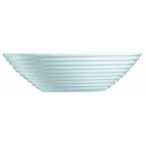 Тарелка суповая Luminarc HARENA L2969 200 мм