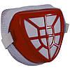 Маска респиратор INTERTOOL SP-0026