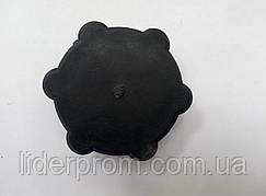 Пробка горловины МАЗ 64221-1311053