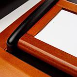 Настольный набор 200001 на 6 предметов, фото 3