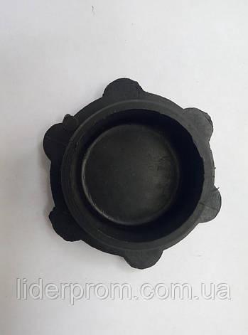 Пробка горловины МАЗ 64221-1311053, фото 2
