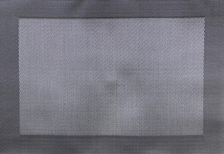 Коврик для горячего PDL Sets КВ085-1 Серый