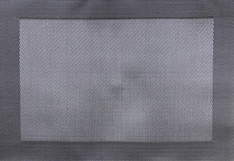 Коврик для горячего PDL Sets КВ085-1 Серый, фото 2