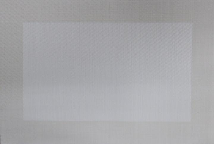 Коврик для горячего Квадрат PDL Sets КВ085-3 Бежевый