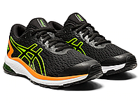 Детские кроссовки для бега Asics GT-1000 9 GS 1014A150-005