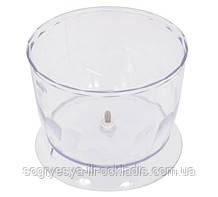 Чаша для блендера Braun 67050142 (500ml), код товара: 7680
