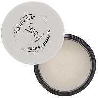 V76 By Vaughn, Texture Clay, Medium Hold, 1.7 oz (48 g)