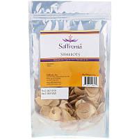 Saffronia, Лук-шалот, 6 унций