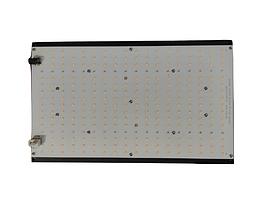 QUANTUM BOARD 100W(V3.0)
