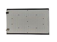 Quantum Board(V3.0) на радиаторе, фото 1