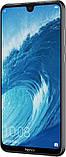 Смартфон Honor 8x Max 4/64GB Black, фото 4