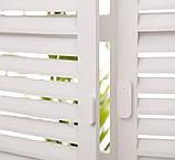 Датчик (извещатель) открытия окна/двери Aqara Door Sensor (MCCGQ11LM), фото 8