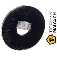 Картридж для матричных принтеров WWM 6.35мм x 100м STD Spool Black (S6.100S)