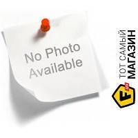 Картридж для матричных принтеров WWM Лента красящая WWM 25.4мм х 50м HD SPOOL Black (S25.50H)