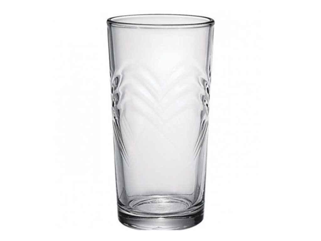 Набір склянок Сідней (6шт*200мл) 05с1255 ТМОСЗ